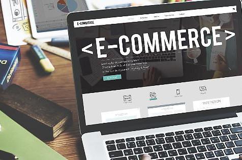 """Bando """"E-commerce 2020: nuovi mercati per le imprese lombarde"""""""