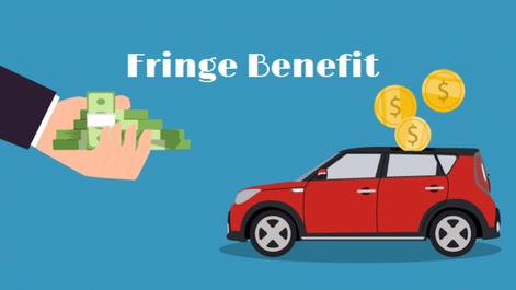CONSULENZA DEL LAVORO - Il Fringe benefit auto aziendale e le nuove regole per i contratti dall'