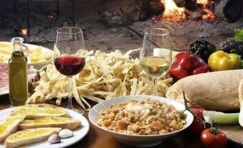 Basta attacchi a made in Italy. Governo difenda qualità del nostro cibo