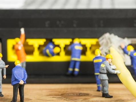 Confartigianato al Ministero: La sicurezza sul lavoro non si fa con la burocrazia