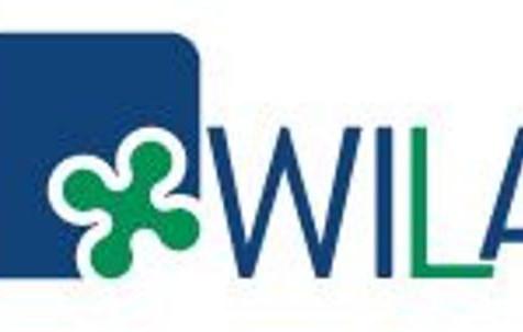 Erogazioni Wila / SanArti in conseguenza alla pandemia da Covid-19