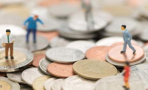 Decreto liquidità: nuovi termini per i versamenti in scadenza nei mesi di aprile e maggio 2020