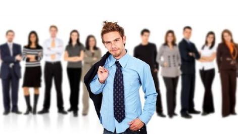 Scuola di formazione politica per giovani imprenditori e imprenditrici