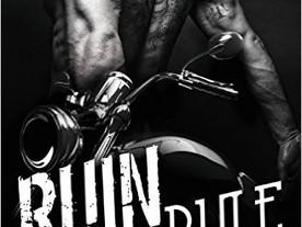 Release Blitz: Ruin & Rule by Pepper Winters!!