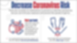 Coronavirus_BestPractices.bmp