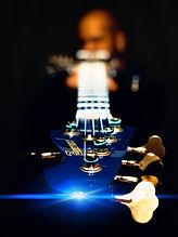 PicsArt_03-03-01.54.30.jpg