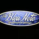 Bleu Note.jpg