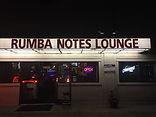 Rumba Notes Lounge.jpg