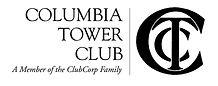 Columbia-Tower-Club-logo.jpg
