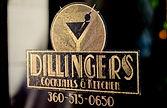 Dillingers.jpg