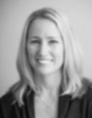Megen A. Macdonald, Sarasota Therapist