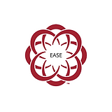 EASE.png