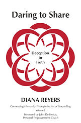 Daring To Share-Deception to Truth-1.jpg