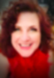 Janice Final book and website.jpg