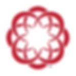 Diana full colour logo alone.jpg