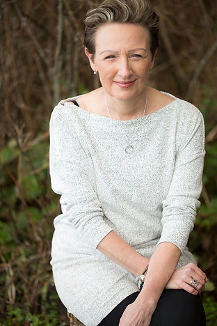 Diana Reyers Founder Daring to Share