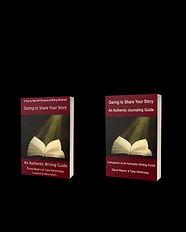 Workbook and journal Final (4).jpg
