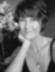 Elle Ana Nadeau FINAL FINAL FINAL.jpg