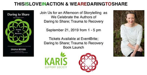 DTS Karis Launch.png