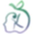 głowa logo.png