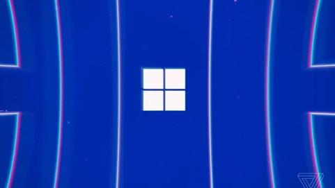 Microsoft начала распространение обновления Windows 10 May 2021 Update