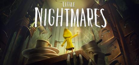 Little Nightmares для Steam раздают бесплатно на сайте игры