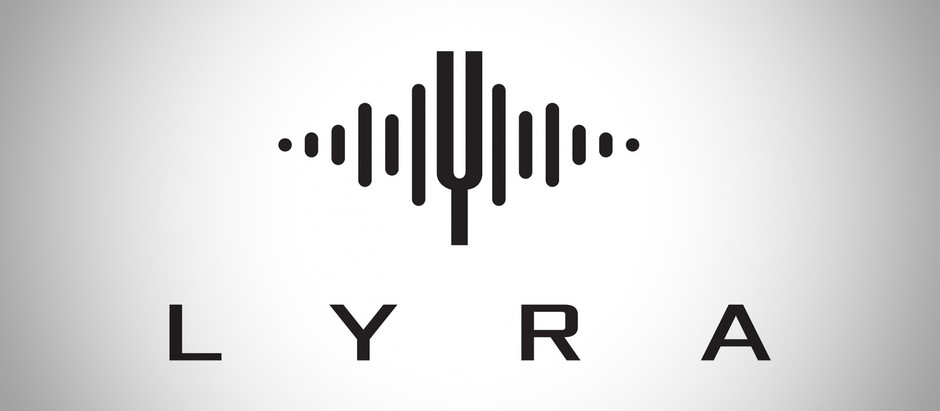 Google создал аудиокодек для передачи речи при плохом качестве связи