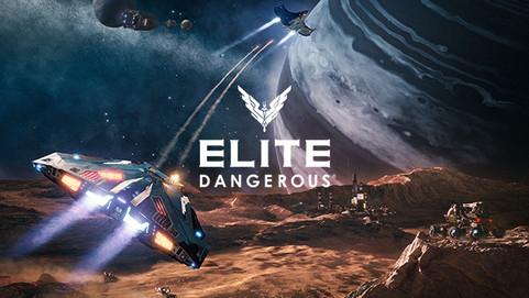 2 Бесплатные игры от Epic Game Store
