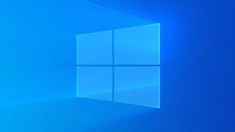 Microsoft прекратила поддержку Windows 10 (1909) и ещё двух более старых версий ОС