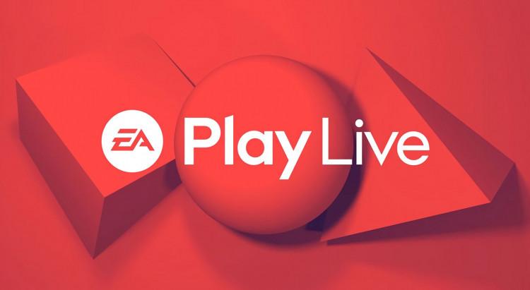 EA Play Live в этом году пройдёт заметно позже обычного — в конце июля