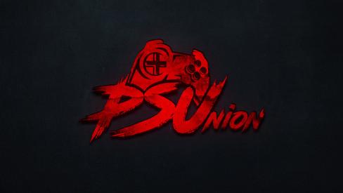 "Заставка ""PS UNION"""