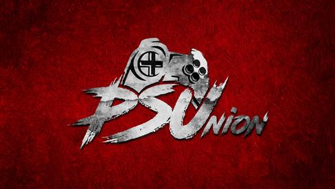 """Логотип """"PS Union"""""""