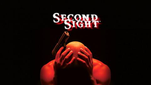 Приключенческий стелс-экшен Second Sight вернулся в Steam после восьми с половиной лет отсутствия