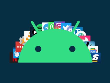 Google назвала лучшие игры и приложения для Android в Google Play по итогам 2020
