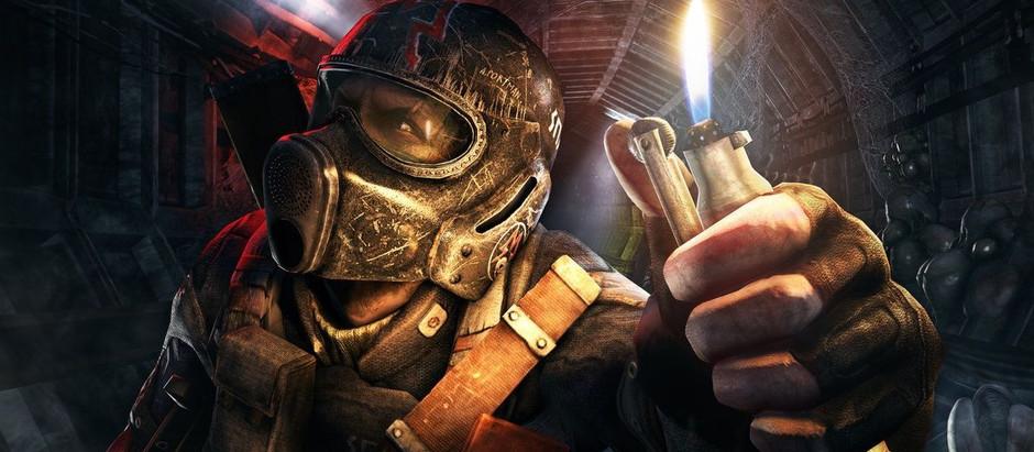 Возможный полный список новогодней раздачи бесплатных игр в Epic Games Store