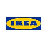 Logo_Ikea.jpg