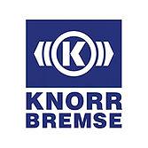 Logo_Knorr_Bremse.jpg