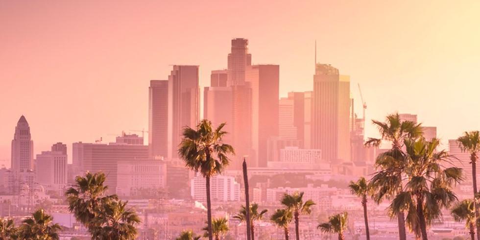 Los Angeles 5/1