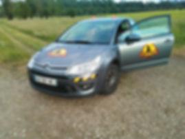 Cavazik Car (2).jpg