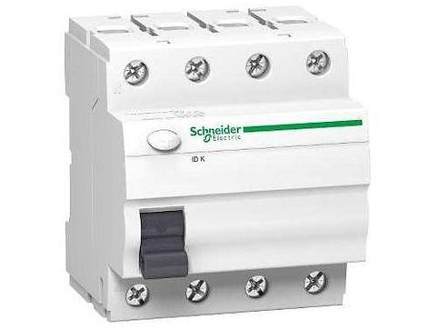 schneider-electric-wycznik-rnicowoprdowy
