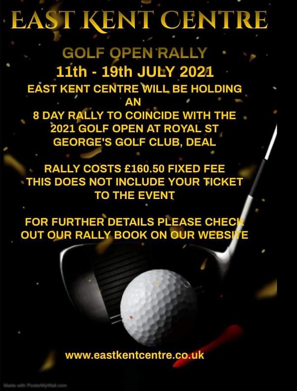 East Kent Golf Rally 2021.png