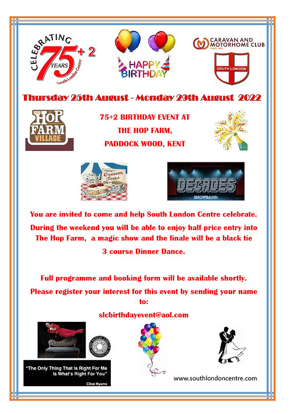 South London Birthday 2022.jpg