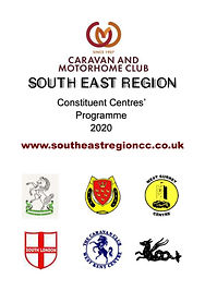 SE Region Rally Book 2020 front page.jpg