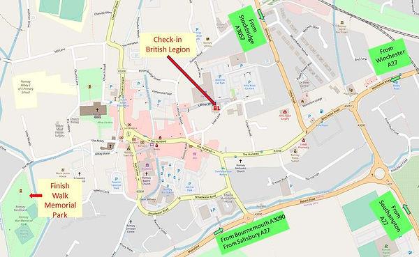Map_MP_BL_2021_01.jpg