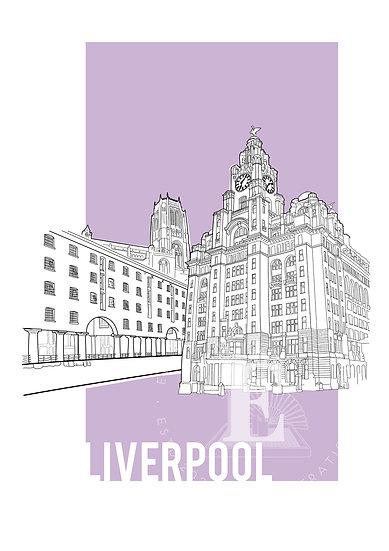Liverpool I