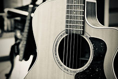 guitar-3853131_1920.jpg