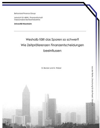 Wunderbar Stichprobenzusammenfassung Für Die Akademische ...