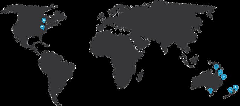 Interflight Worldwide.png