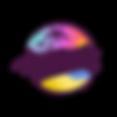 LOGO_Matadreams-02.png