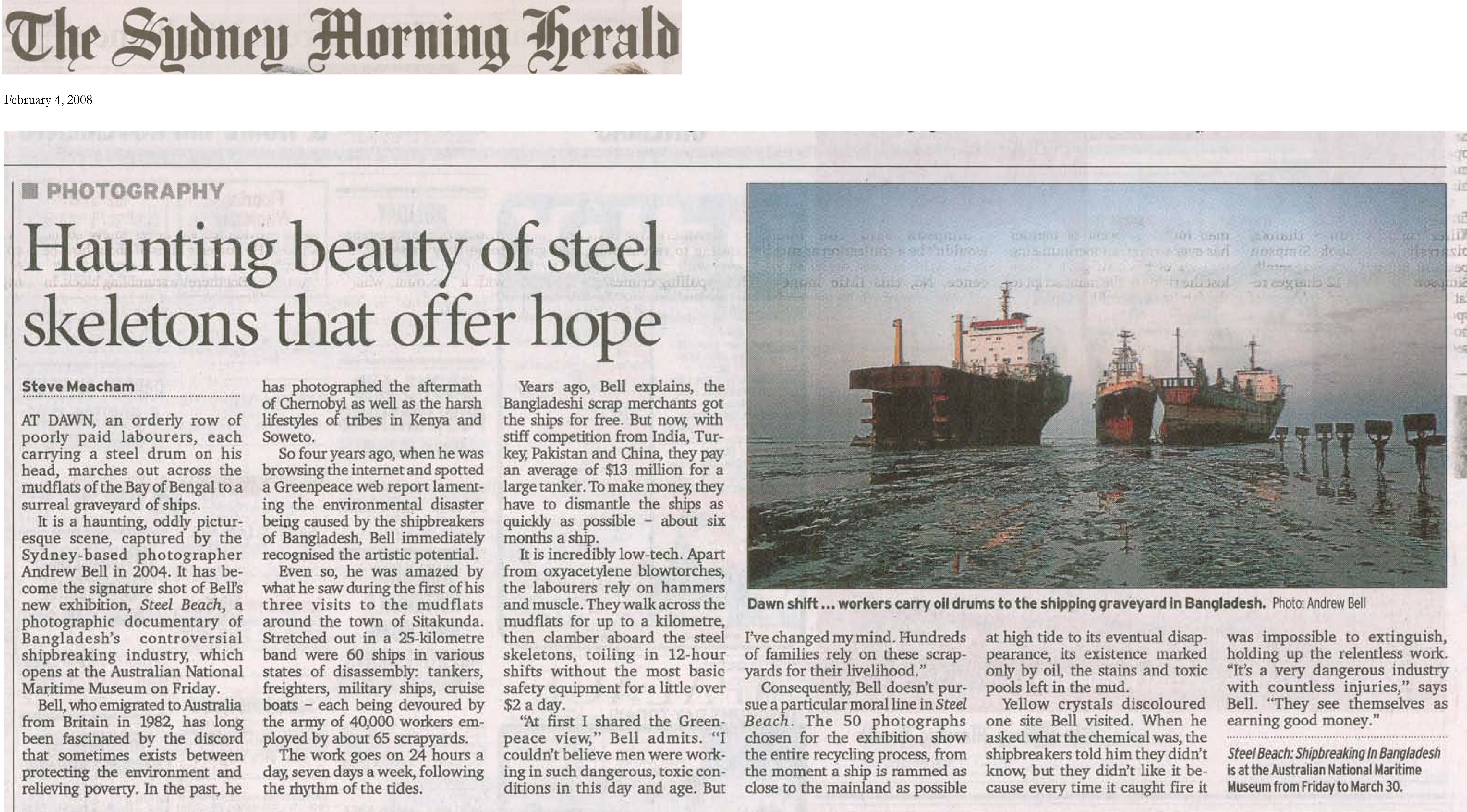 Steel Beach Press Lo-res-4.jpg
